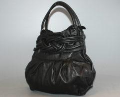 Купить сумку 2361 cher оптом. Отличная сумочка Пекоф 2361 cher оптом только у нас.