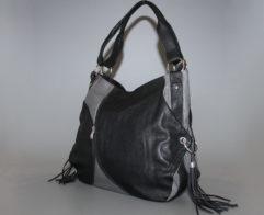 Купить сумку 2462 cher ser оптом. Отличная сумочка Пекоф 2462 cher ser оптом только у нас.