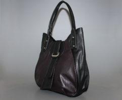 Купить сумку 2479 cher kor оптом. Отличная сумочка Пекоф 2479 cher kor оптом только у нас.