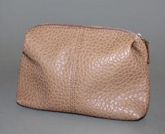 Купить сумку 3211 beg krok оптом. Отличная сумочка Пекоф 3211 beg krok оптом только у нас.
