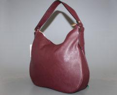 Купить сумку 3513 bordo оптом. Отличная сумочка Пекоф 3513 bordo оптом только у нас.