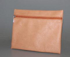 Купить сумку 2027 sv kor оптом. Отличная сумочка Пекоф 2027 sv kor оптом только у нас.