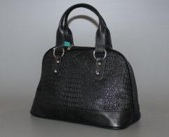 Купить сумку 2549cher krok оптом. Отличная сумочка Пекоф 2549cher krok оптом только у нас.
