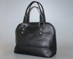Купить сумку 2579 cher оптом. Отличная сумочка Пекоф 2579 cher оптом только у нас.