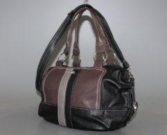 Купить сумку 2662 cher kor оптом. Отличная сумочка Пекоф 2662 cher kor оптом только у нас.