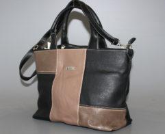 Купить сумку 2712 cher haki оптом. Отличная сумочка Пекоф 2712 cher haki оптом только у нас.