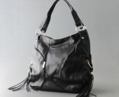 Купить сумку 2462cher 176 оптом. Отличная сумочка Пекоф 2462cher 176 оптом только у нас.