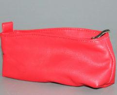 Купить сумку 2080 kras оптом. Отличная сумочка Пекоф 2080 kras оптом только у нас.