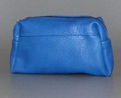 Купить сумку 2200 sin оптом. Отличная сумочка Пекоф 2200 sin оптом только у нас.