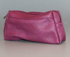 Купить сумку 2200kosm.malinov оптом. Отличная сумочка Пекоф 2200kosm.malinov оптом только у нас.