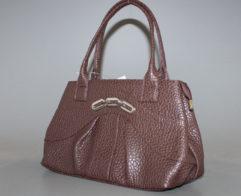 Купить сумку 2299 kor оптом. Отличная сумочка Пекоф 2299 kor оптом только у нас.