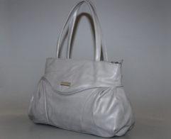 Купить сумку 2405 ser оптом. Отличная сумочка Пекоф 2405 ser оптом только у нас.