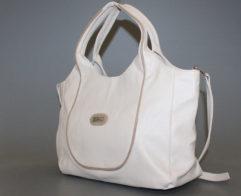 Купить сумку 2709 sv beg оптом. Отличная сумочка Пекоф 2709 sv beg оптом только у нас.