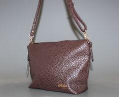 Купить сумку 3218 t kor оптом. Отличная сумочка Пекоф 3218 t kor оптом только у нас.