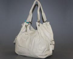 Купить сумку 2201 beg81 оптом. Отличная сумочка Пекоф 2201 beg81 оптом только у нас.