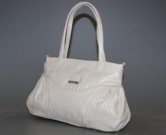 Купить сумку 2405 beg152 оптом. Отличная сумочка Пекоф 2405 beg152 оптом только у нас.
