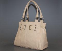 Купить сумку 2522 beg оптом. Отличная сумочка Пекоф 2522 beg оптом только у нас.