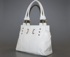Купить сумку 2522 bel 066 оптом. Отличная сумочка Пекоф 2522 bel 066 оптом только у нас.