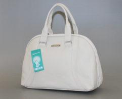 Купить сумку 2559  ser оптом. Отличная сумочка Пекоф 2559  ser оптом только у нас.