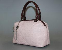 Купить сумку 3080 hol roz оптом. Отличная сумочка Пекоф 3080 hol roz оптом только у нас.