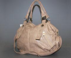 Купить сумку 2492 pesochn оптом. Отличная сумочка Пекоф 2492 pesochn оптом только у нас.