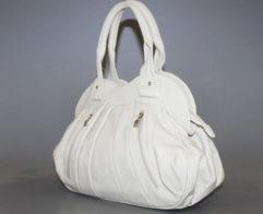 Купить сумку 2510 sv beg оптом. Отличная сумочка Пекоф 2510 sv beg оптом только у нас.