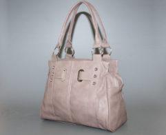 Купить сумку 2522 sv kor оптом. Отличная сумочка Пекоф 2522 sv kor оптом только у нас.