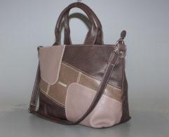 Купить сумку 2702 t kor haki оптом. Отличная сумочка Пекоф 2702 t kor haki оптом только у нас.