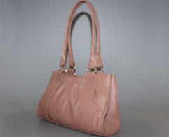 Купить сумку 1809 kop224 оптом. Отличная сумочка Пекоф 1809 kop224 оптом только у нас.