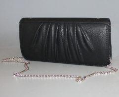 Купить сумку 2364 cher оптом. Отличная сумочка Пекоф 2364 cher оптом только у нас.