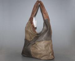 Купить сумку 2426 kor haki оптом. Отличная сумочка Пекоф 2426 kor haki оптом только у нас.