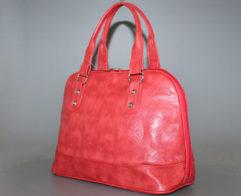 Купить сумку 2579 kras оптом. Отличная сумочка Пекоф 2579 kras оптом только у нас.