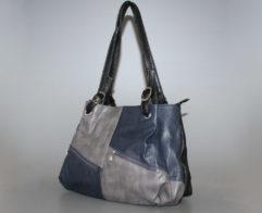 Купить сумку 2729 cher sin оптом. Отличная сумочка Пекоф 2729 cher sin оптом только у нас.