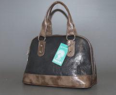 Купить сумку 2549 ser haki оптом. Отличная сумочка Пекоф 2549 ser haki оптом только у нас.