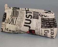 Купить сумку 2080 kosm.gazet оптом. Отличная сумочка Пекоф 2080 kosm.gazet оптом только у нас.