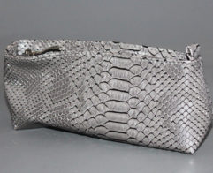 Купить сумку 2080 ser.krok оптом. Отличная сумочка Пекоф 2080 ser.krok оптом только у нас.