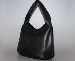Купить сумку 3248 cher224 оптом. Отличная сумочка Пекоф 3248 cher224 оптом только у нас.