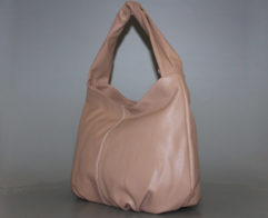Купить сумку 3248 kofe 224 оптом. Отличная сумочка Пекоф 3248 kofe 224 оптом только у нас.