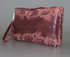 Купить сумку 3451 bordo оптом. Отличная сумочка Пекоф 3451 bordo оптом только у нас.